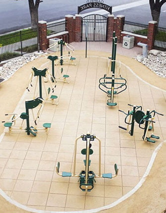 outdoor-fitness-1