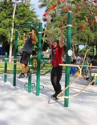 outdoor-fitness-2