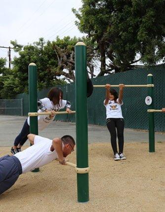 outdoor-fitness-3