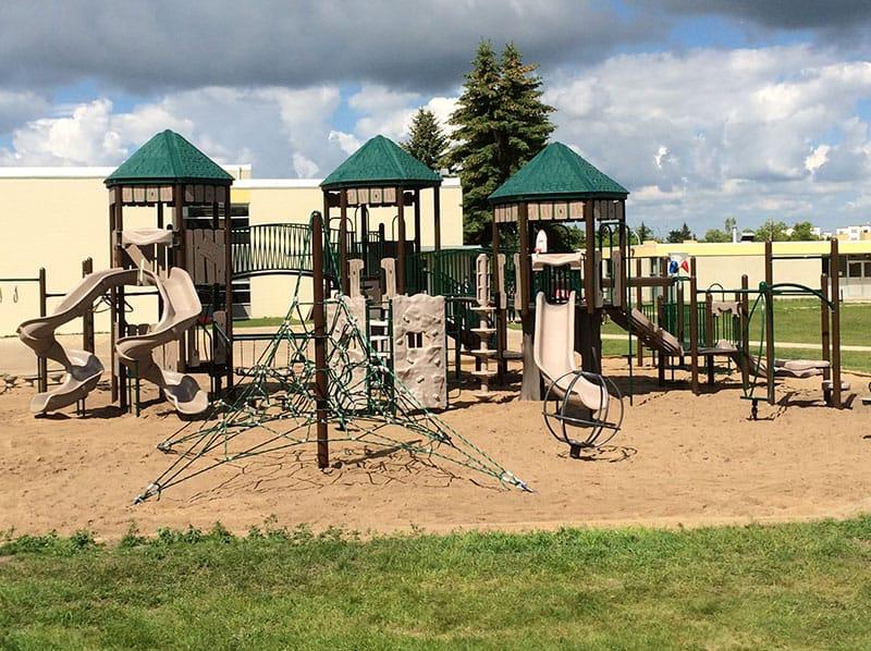 playground-1