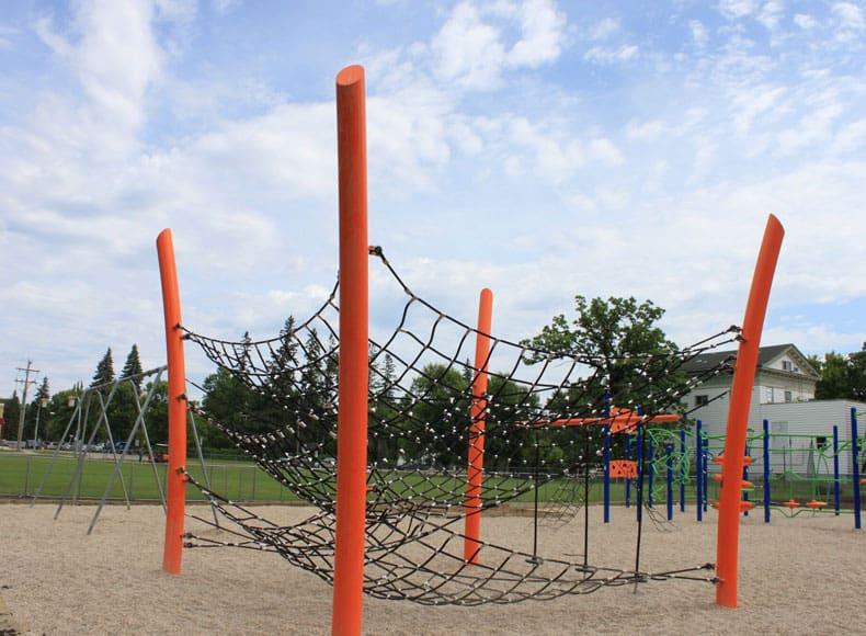 playground-10