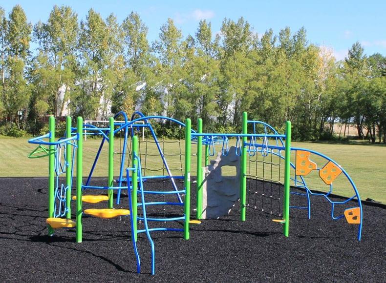 playground-6