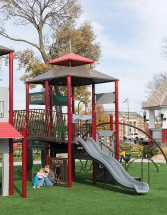 playground-manu-2