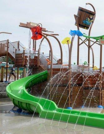playground-manu-3