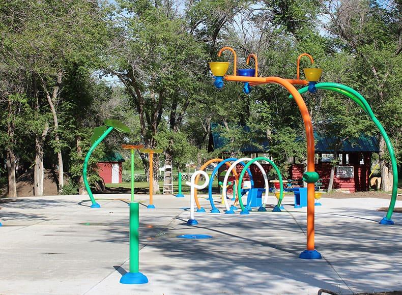 spray-park-10