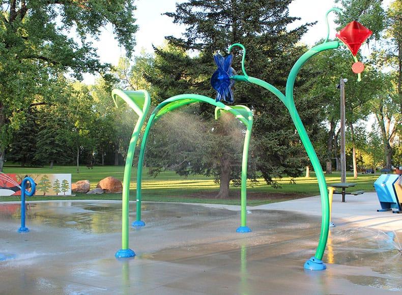 spray-park-13