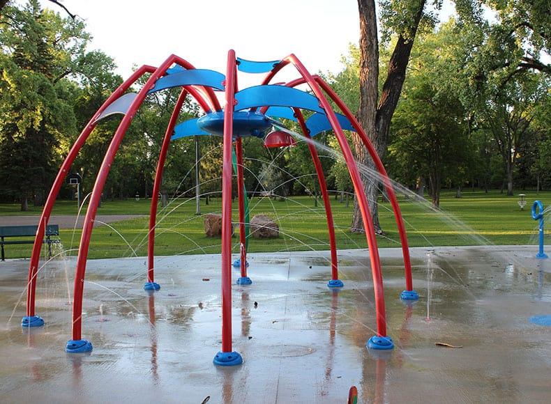 spray-park-14
