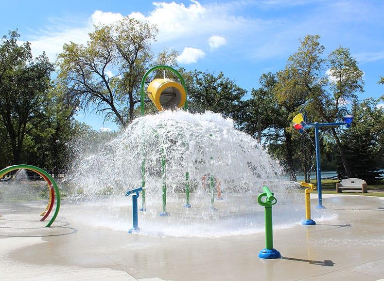 spray-park-8